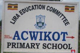 waterwells uganda africa drop in the bucket acwikot primary school-18