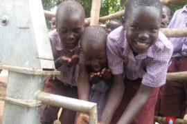 waterwells uganda africa drop in the bucket acwikot primary school-40