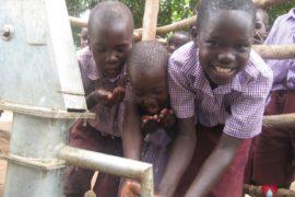waterwells uganda africa drop in the bucket acwikot primary school-96