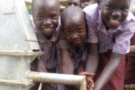 waterwells uganda africa drop in the bucket acwikot primary school-98