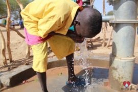 water wells africa south sudan drop in the bucket gukic primary school-06