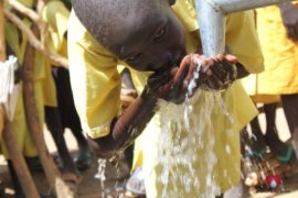 water wells africa south sudan drop in the bucket gukic primary school-116