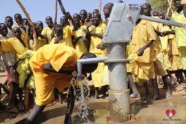 water wells africa south sudan drop in the bucket gukic primary school-126