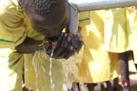 water wells africa south sudan drop in the bucket gukic primary school-132