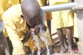water wells africa south sudan drop in the bucket gukic primary school-139