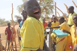 water wells africa south sudan drop in the bucket gukic primary school-148