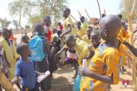 water wells africa south sudan drop in the bucket gukic primary school-150