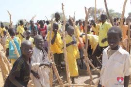 water wells africa south sudan drop in the bucket gukic primary school-151