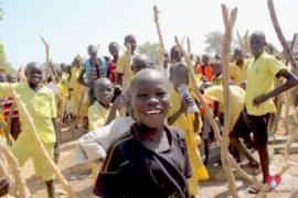 water wells africa south sudan drop in the bucket gukic primary school-152