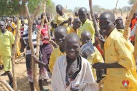 water wells africa south sudan drop in the bucket gukic primary school-153