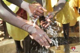water wells africa south sudan drop in the bucket gukic primary school-20