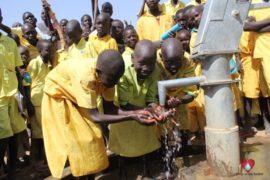 water wells africa south sudan drop in the bucket gukic primary school-21