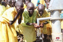 water wells africa south sudan drop in the bucket gukic primary school-27