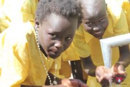 water wells africa south sudan drop in the bucket gukic primary school-92