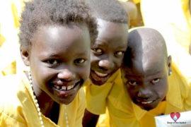 water wells africa south sudan drop in the bucket gukic primary school-93