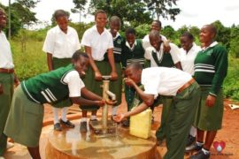 water wells africa uganda drop in the bucket kamda community secondary school-17