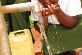 water wells africa uganda drop in the bucket kamda community secondary school-23