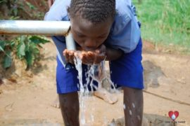 waterwells uganda africa drop in the bucket angolocom primary school-38