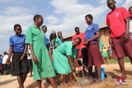 waterwells uganda africa drop in the bucket amach modern secondary school-01