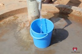 waterwells uganda africa drop in the bucket amach modern secondary school-113