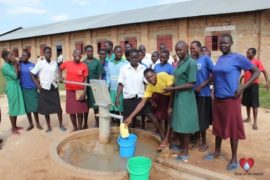 waterwells uganda africa drop in the bucket amach modern secondary school-26