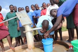 waterwells uganda africa drop in the bucket amach modern secondary school-30