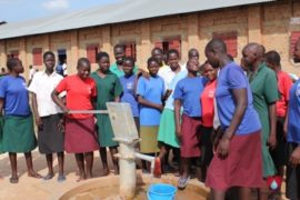 waterwells uganda africa drop in the bucket amach modern secondary school-38