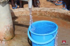 waterwells uganda africa drop in the bucket amach modern secondary school-39