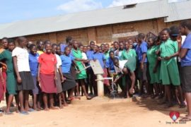 waterwells uganda africa drop in the bucket amach modern secondary school-56
