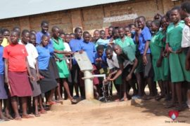 waterwells uganda africa drop in the bucket amach modern secondary school-57