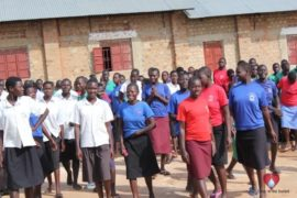 waterwells uganda africa drop in the bucket amach modern secondary school-90