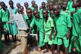 water wells africa south sudan drop in the bucket apata primary school-106
