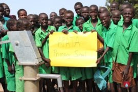 water wells africa south sudan drop in the bucket apata primary school-125