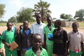 water wells africa south sudan drop in the bucket apata primary school-176