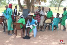 water wells africa south sudan drop in the bucket apata primary school-20