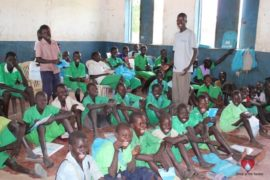 water wells africa south sudan drop in the bucket apata primary school-200