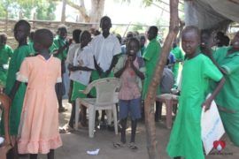 water wells africa south sudan drop in the bucket apata primary school-202