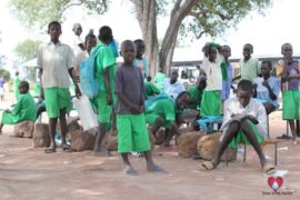 water wells africa south sudan drop in the bucket apata primary school-23