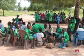 water wells africa south sudan drop in the bucket apata primary school-237