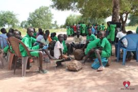 water wells africa south sudan drop in the bucket apata primary school-238