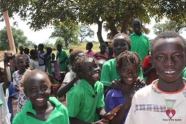 water wells africa south sudan drop in the bucket apata primary school-249