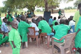water wells africa south sudan drop in the bucket apata primary school-28