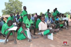 water wells africa south sudan drop in the bucket apata primary school-34