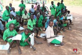 water wells africa south sudan drop in the bucket apata primary school-35