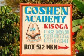 water wells africa uganda drop in the bucket goshen academy-02