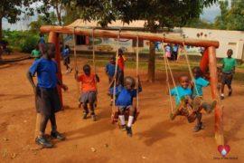 water wells africa uganda drop in the bucket goshen academy-03