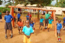 water wells africa uganda drop in the bucket goshen academy-04