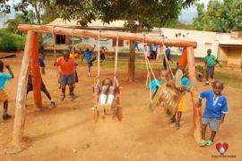 water wells africa uganda drop in the bucket goshen academy-05