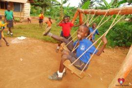 water wells africa uganda drop in the bucket goshen academy-06