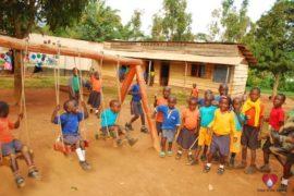water wells africa uganda drop in the bucket goshen academy-07